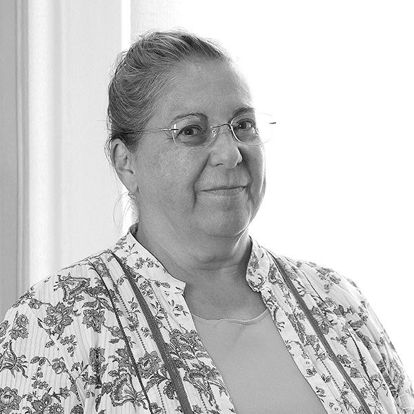 Mari Carmen Ruiz