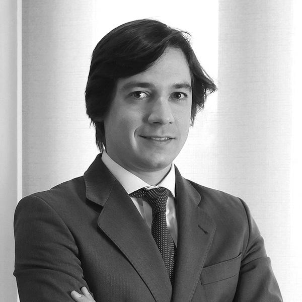 Juan Antonio Rosillo