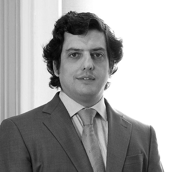 José Manuel Ollero