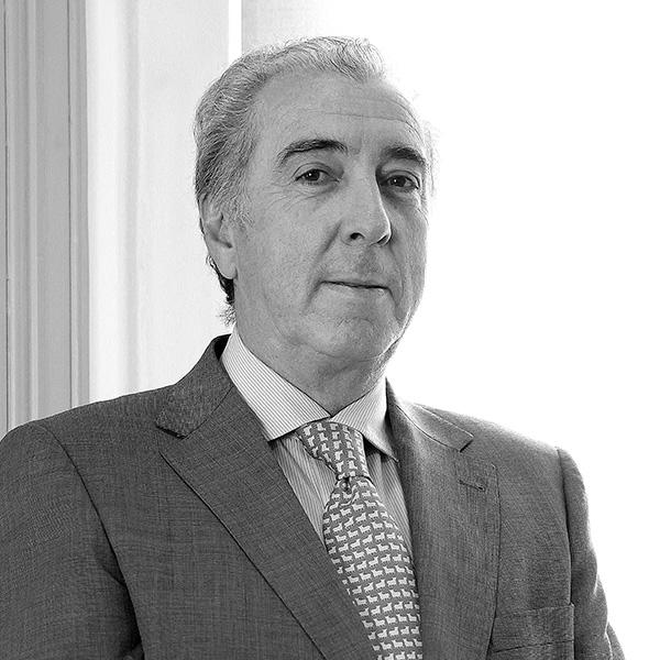 Javier Lillo